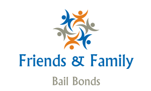 Friends and Family Fianza Bail Bonds